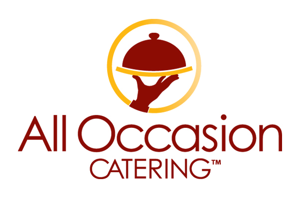 Image result for all occasions catering